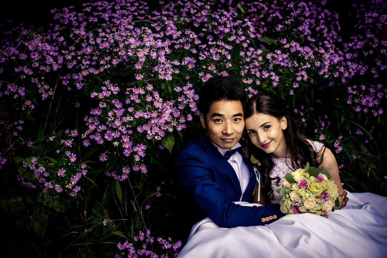 Wedding photography - Obrázek č. 26