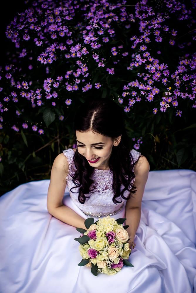 Wedding photography - Obrázek č. 28