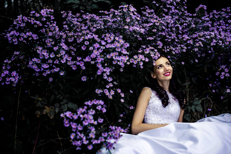 Wedding photography - Obrázek č. 9