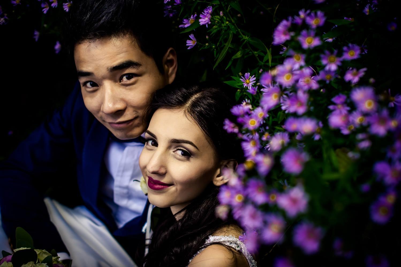 Wedding photography - Obrázek č. 29