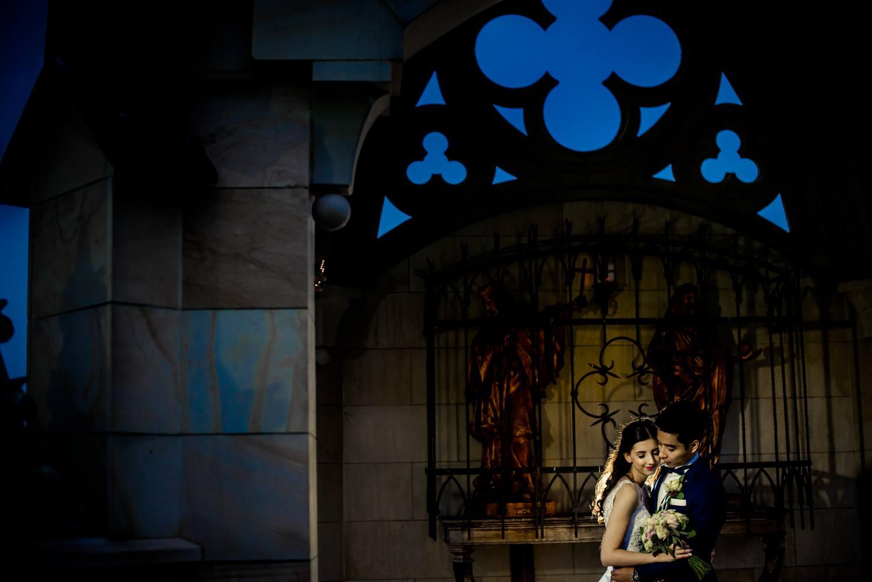 Wedding photography - Obrázek č. 30