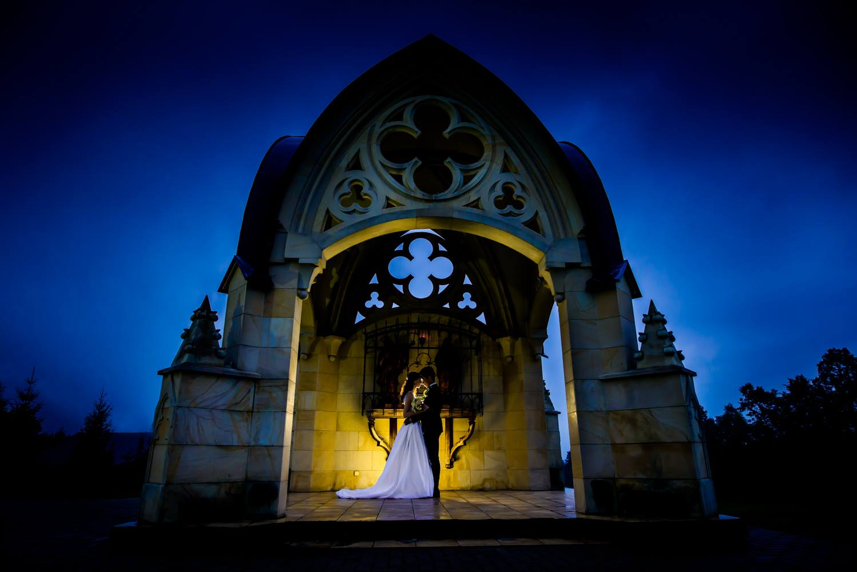 Wedding photography - Obrázek č. 7