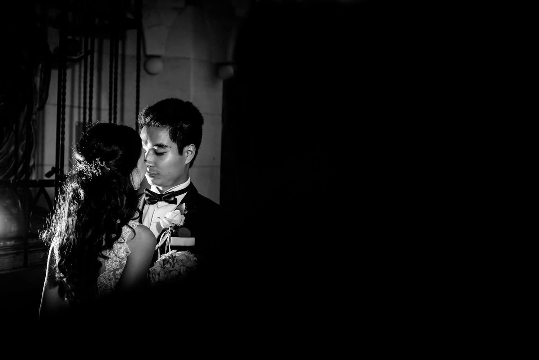 Wedding photography - Obrázek č. 31