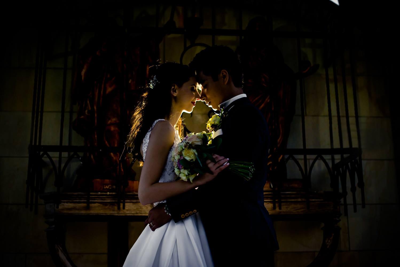Wedding photography - Obrázek č. 32