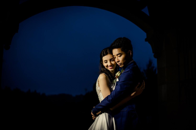Wedding photography - Obrázek č. 33