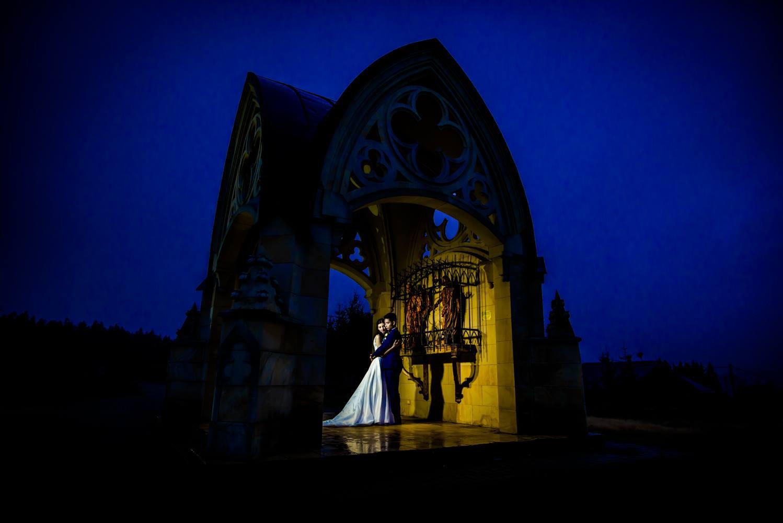 Wedding photography - Obrázek č. 34