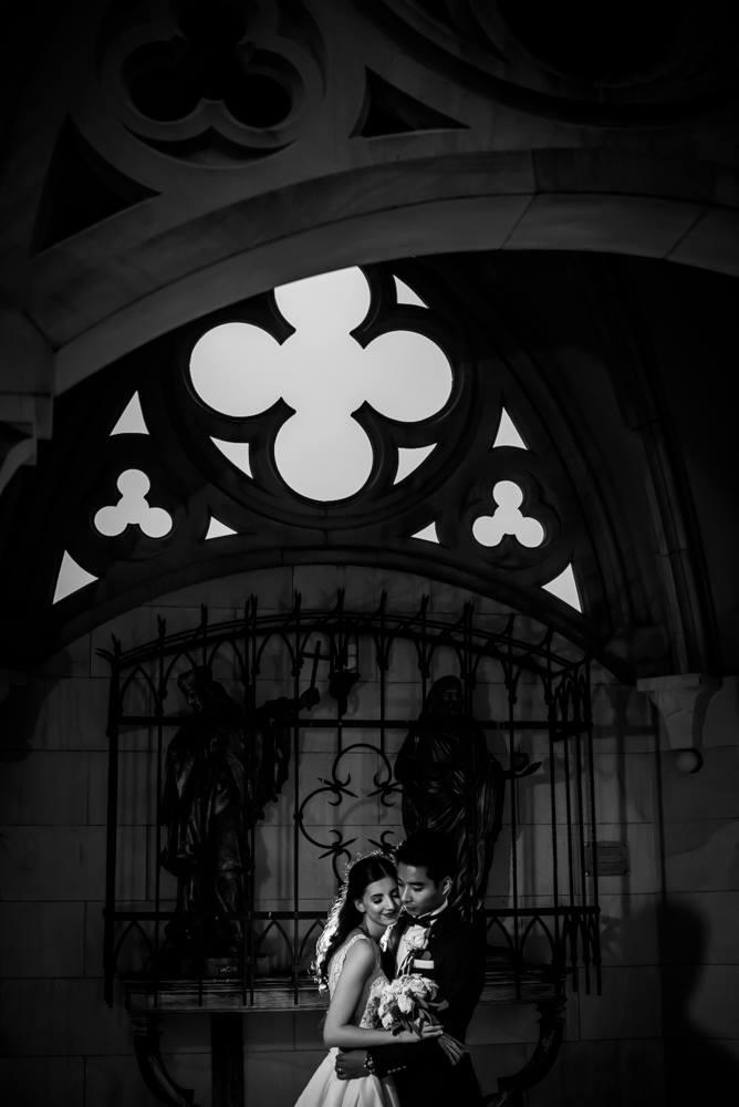 Wedding photography - Obrázek č. 35