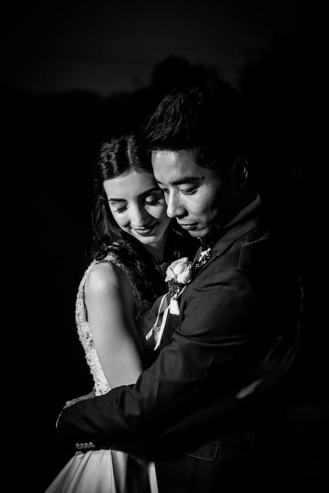 Wedding photography - Obrázek č. 36