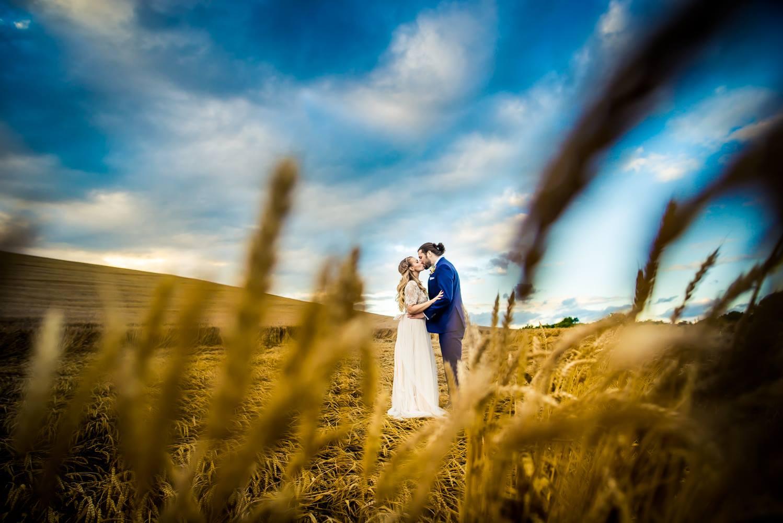 Wedding photography - Obrázek č. 37