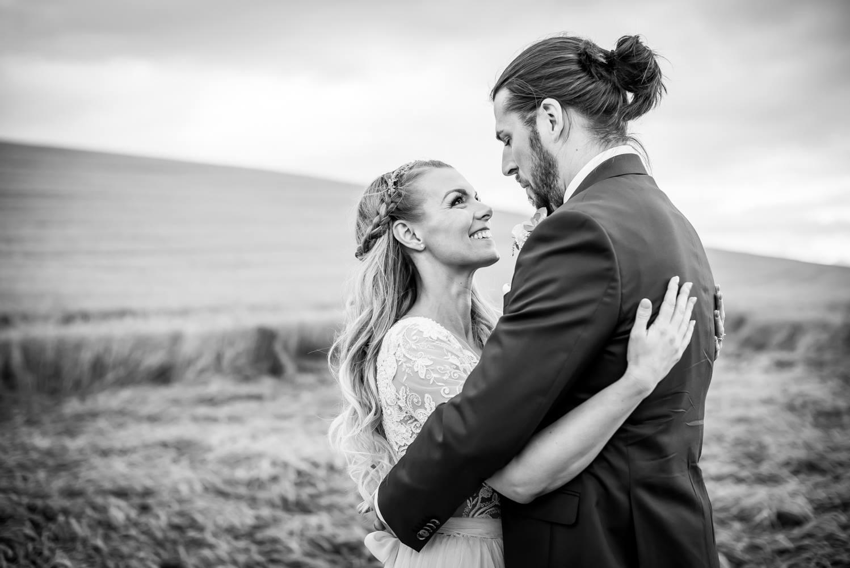 Wedding photography - Obrázek č. 39