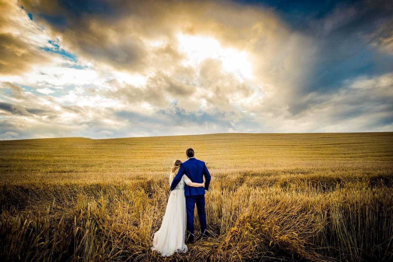 Wedding photography - Obrázek č. 1