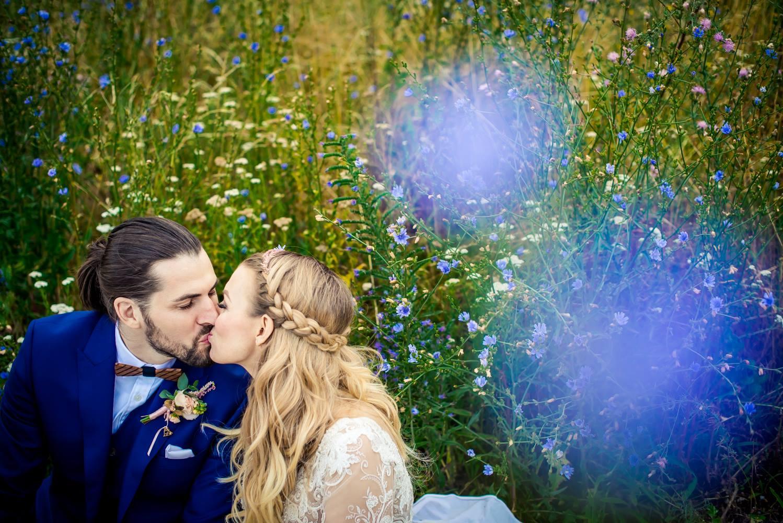 Wedding photography - Obrázek č. 40