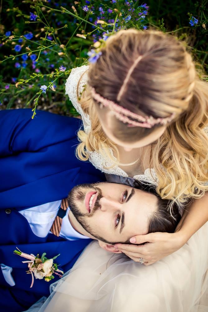 Wedding photography - Obrázek č. 42