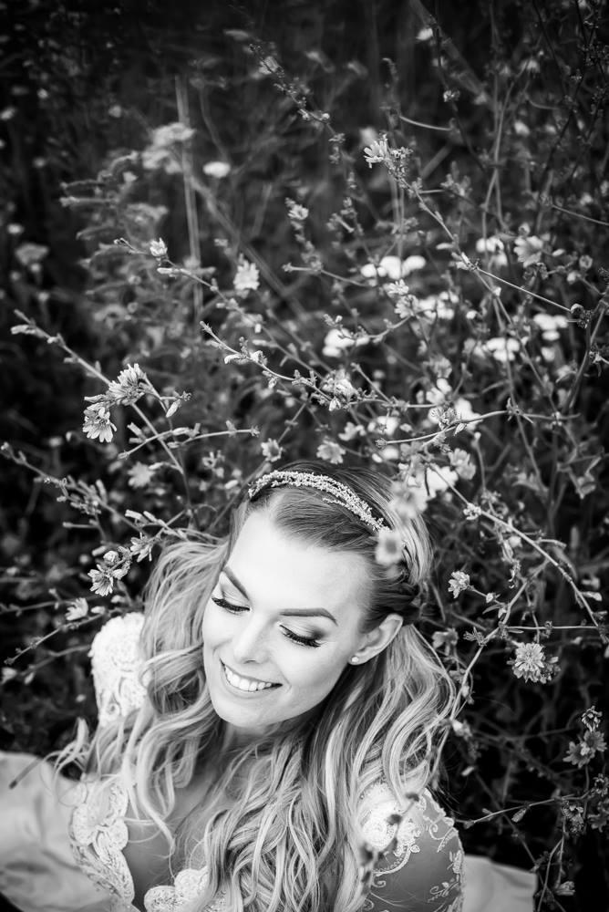 Wedding photography - Obrázek č. 43