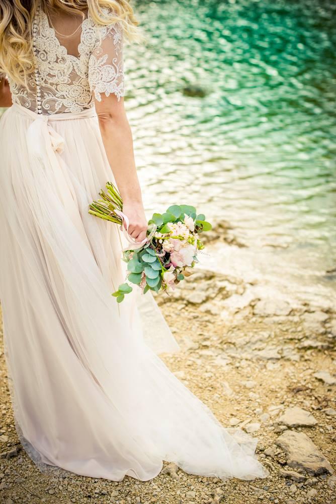 Wedding photography - Obrázek č. 44