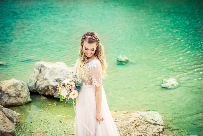 Wedding photography - Obrázek č. 45