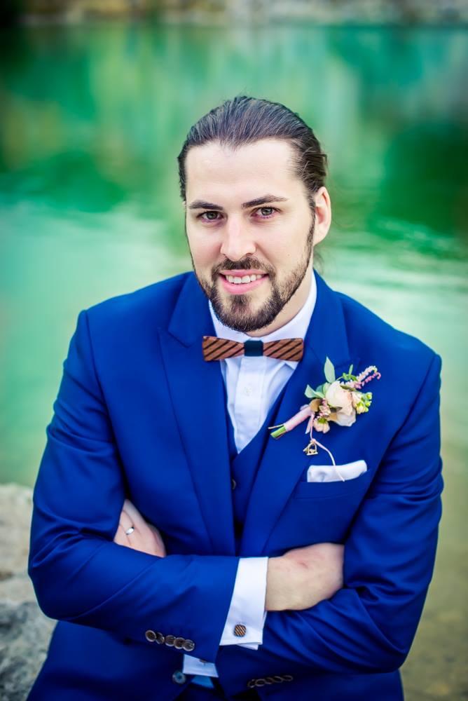 Wedding photography - Obrázek č. 47