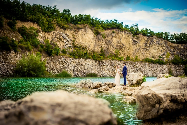 Wedding photography - Obrázek č. 49