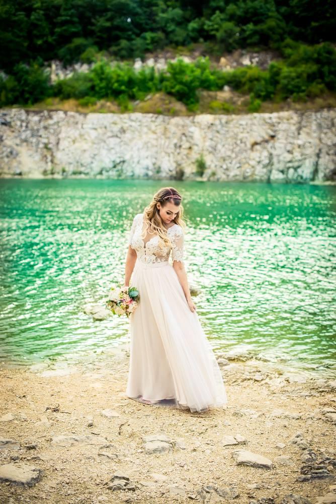 Wedding photography - Obrázek č. 50