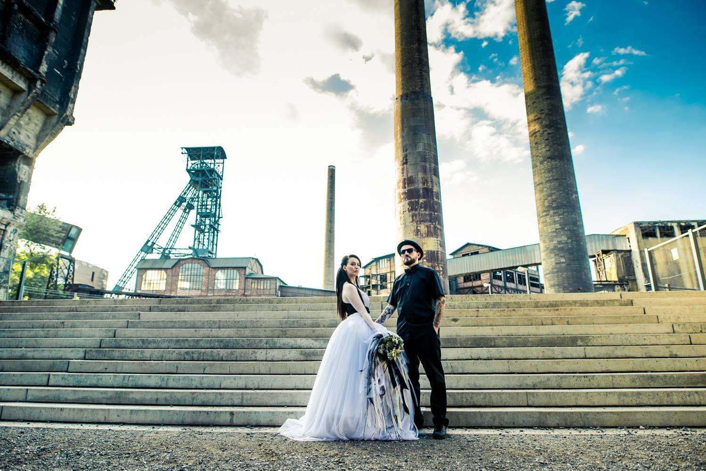 Wedding photography - Obrázek č. 51