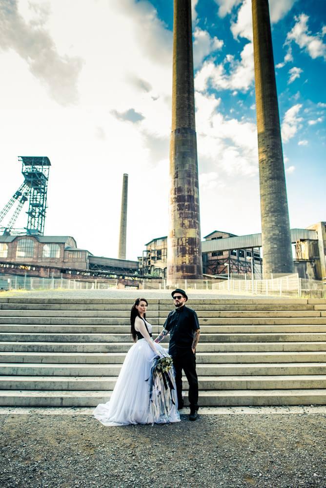 Wedding photography - Obrázek č. 52