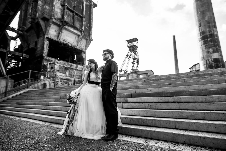 Wedding photography - Obrázek č. 53