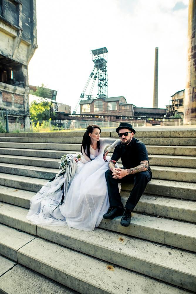 Wedding photography - Obrázek č. 55