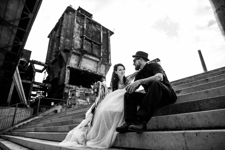Wedding photography - Obrázek č. 56