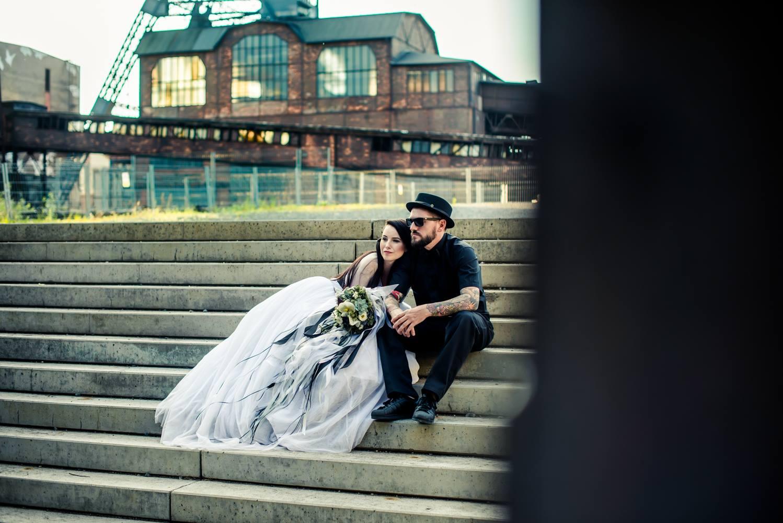 Wedding photography - Obrázek č. 57