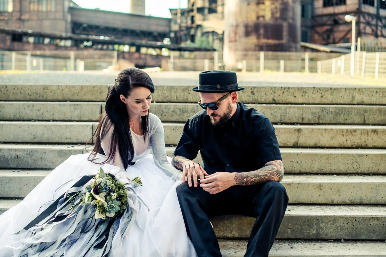 Wedding photography - Obrázek č. 58