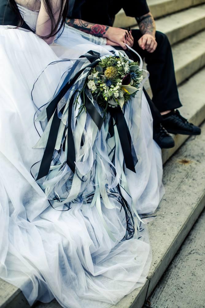 Wedding photography - Obrázek č. 59