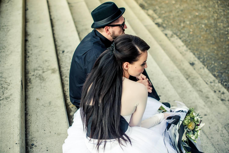 Wedding photography - Obrázek č. 61