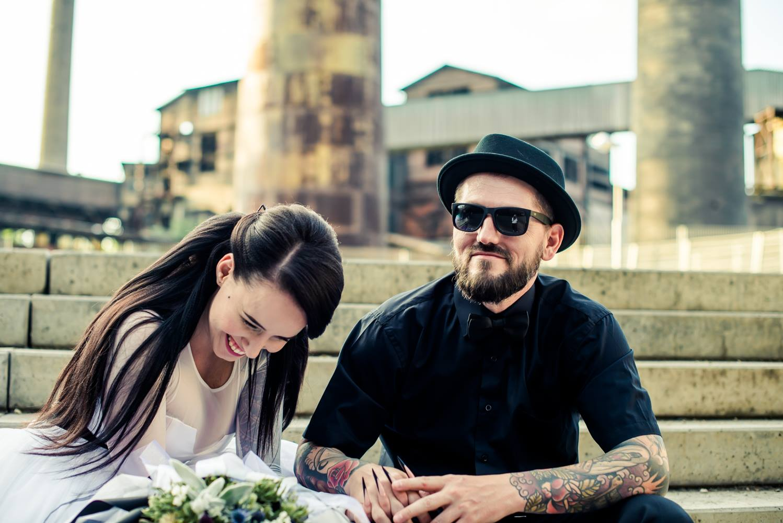Wedding photography - Obrázek č. 63