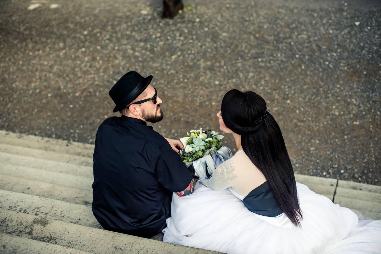 Wedding photography - Obrázek č. 65