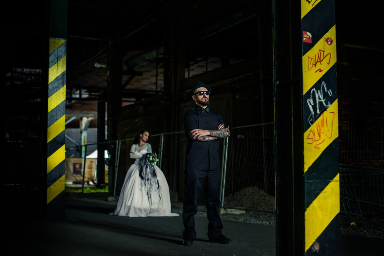 Wedding photography - Obrázek č. 66
