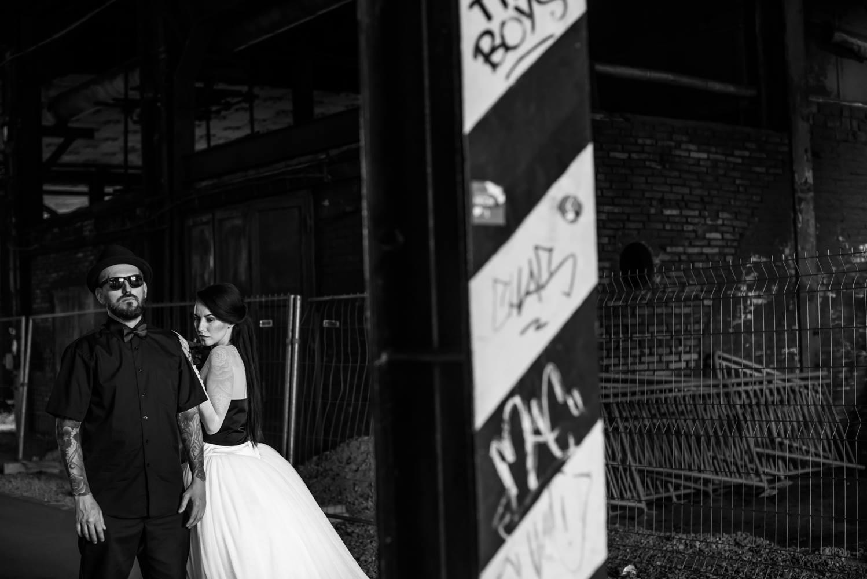 Wedding photography - Obrázek č. 67