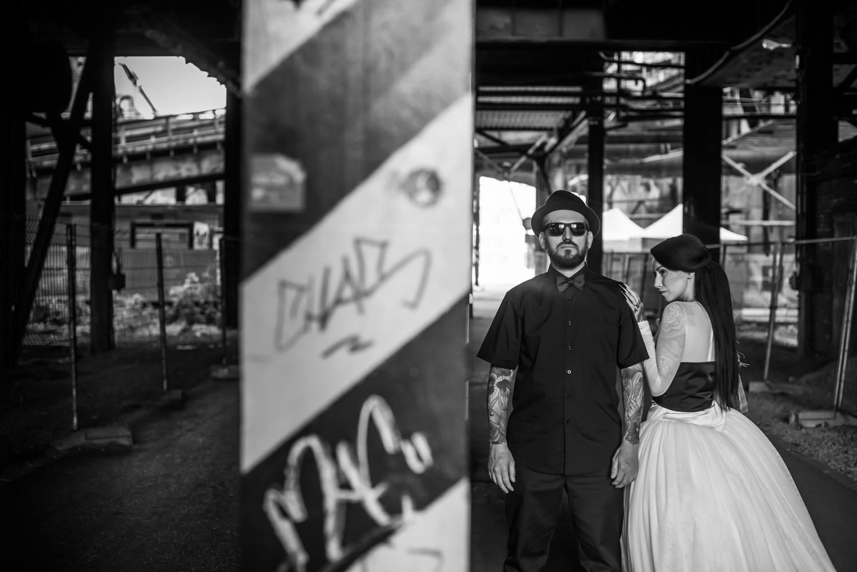 Wedding photography - Obrázek č. 71