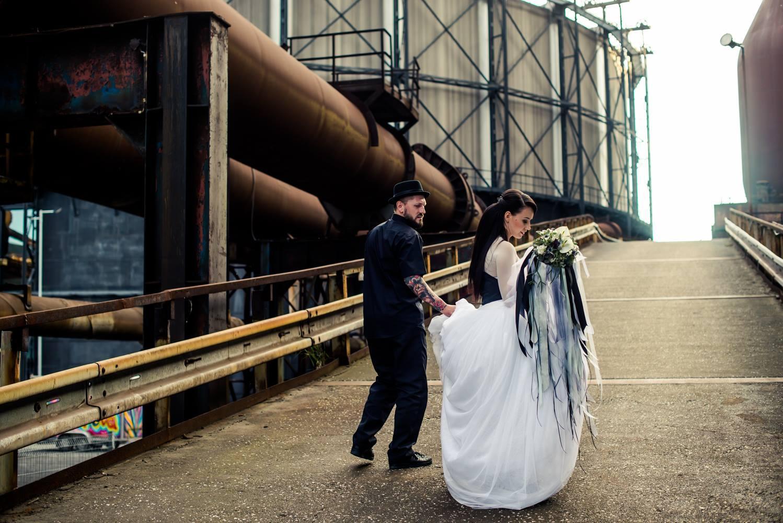 Wedding photography - Obrázek č. 73