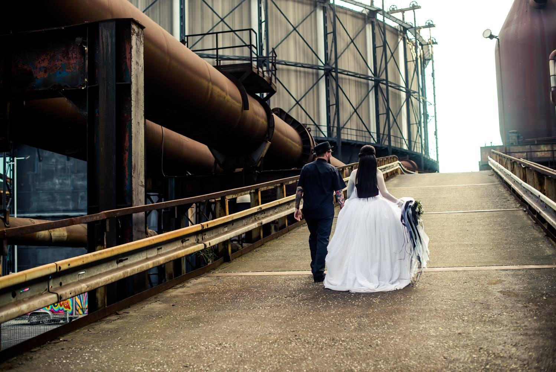 Wedding photography - Obrázek č. 74