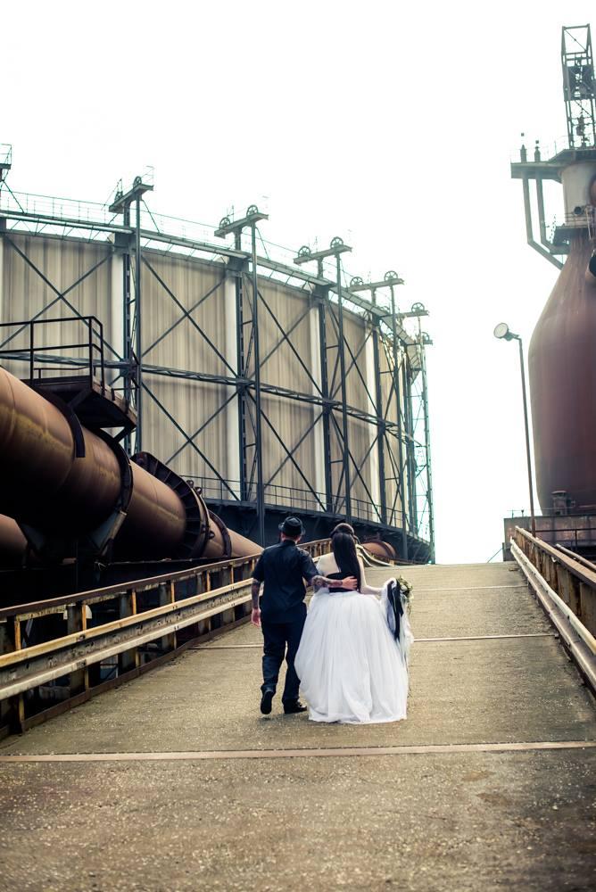 Wedding photography - Obrázek č. 75