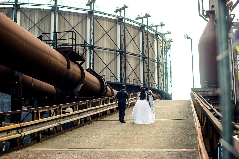 Wedding photography - Obrázek č. 76