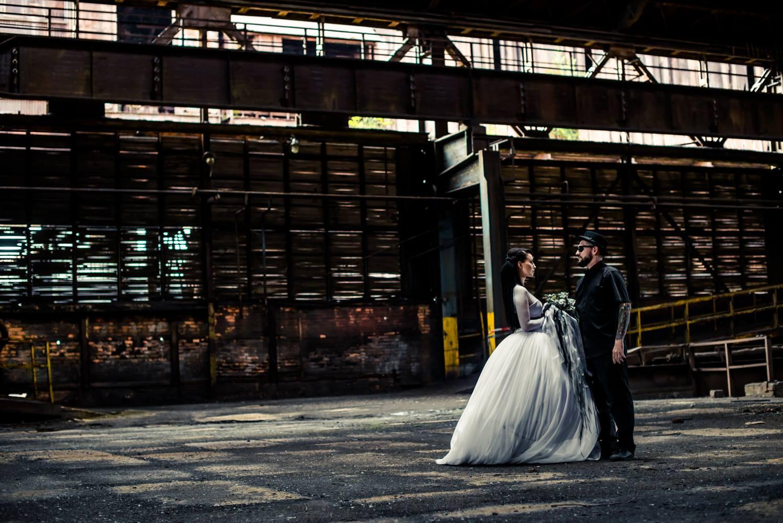 Wedding photography - Obrázek č. 77