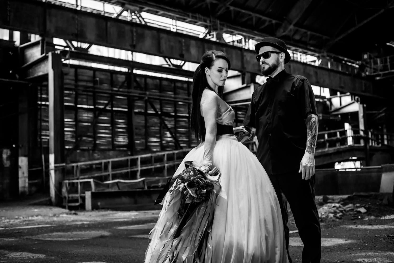 Wedding photography - Obrázek č. 78