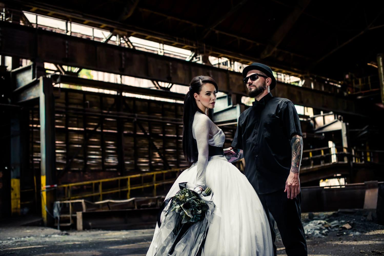Wedding photography - Obrázek č. 79