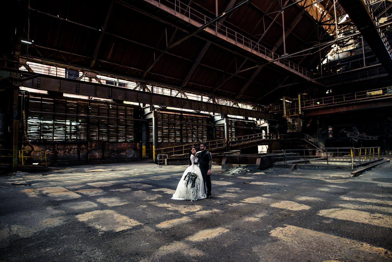 Wedding photography - Obrázek č. 81
