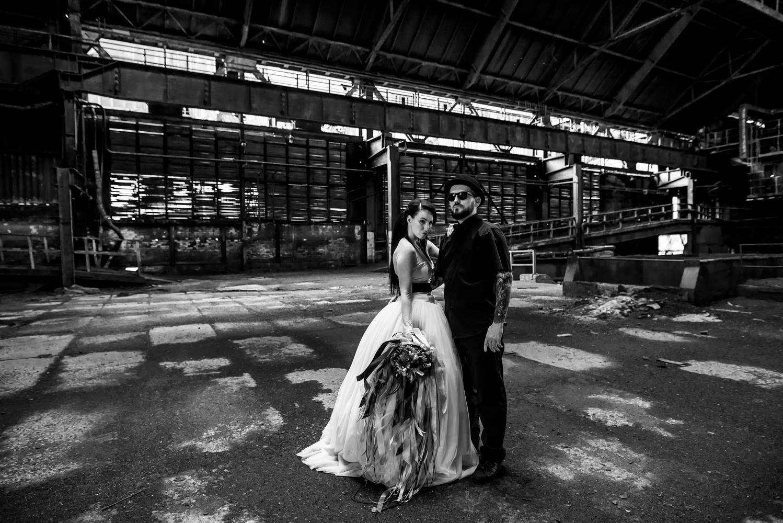 Wedding photography - Obrázek č. 82