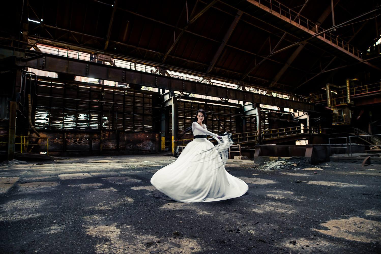 Wedding photography - Obrázek č. 83