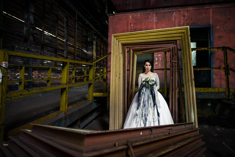 Wedding photography - Obrázek č. 84