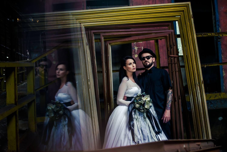 Wedding photography - Obrázek č. 85