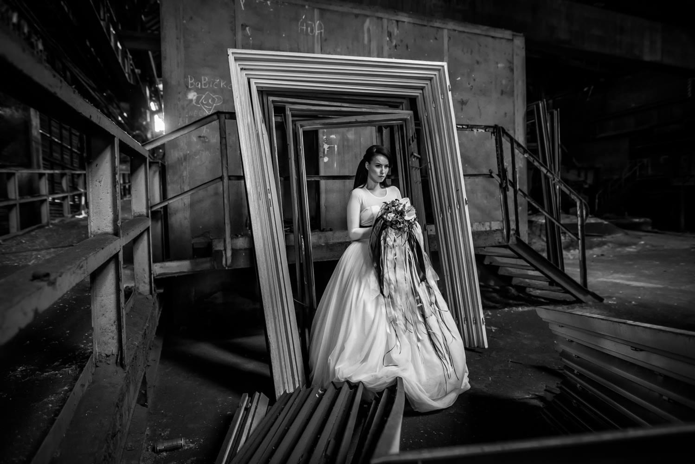 Wedding photography - Obrázek č. 86